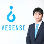 cf-livesense-eye